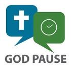 God Pause